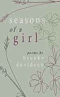 Seasons of a Girl