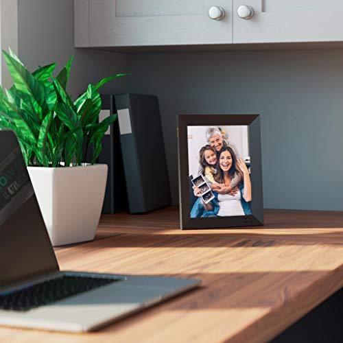 The Best Wifi Digital Photo Frame in 2020 13
