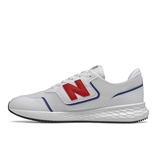 New Balance Men's Fresh Foam X-70 V1 Sneaker