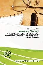 Lawrence Venuti