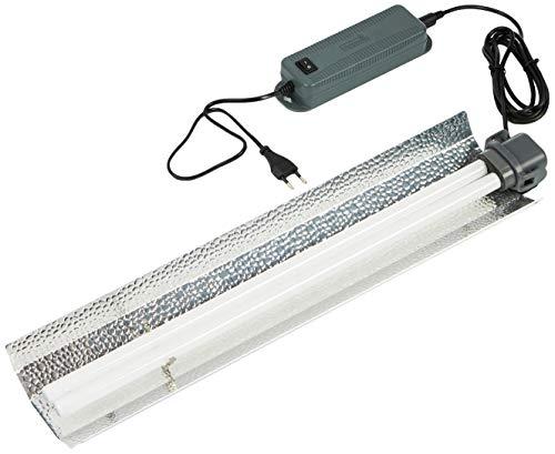 Ardacia AU55XR D3 UV lamp Flood lamp, 55 watt