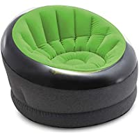 Intex Empire Inflatable Chair