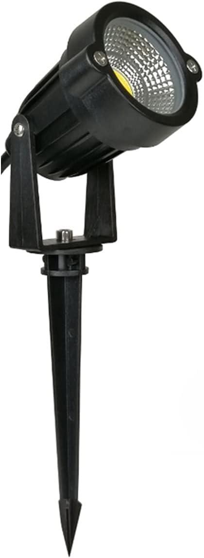 Sale price ZHM Landscape Lighting LED Spotlight 12V Land Waterproof Austin Mall Outdoor