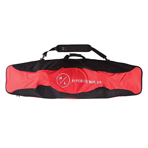 Hyperlite Essential Wakeboard Bag Red