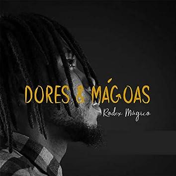 Dores e Magoas