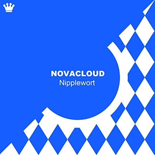 Novacloud