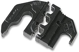 169404 - Crimp Tool Die, PIDG & PLASTI-GRIP Terminals, Tyco 169400 CERTI-LOK Hand Crimp Tool -169404
