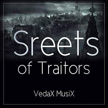 Streets of Traitors