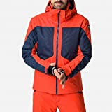 Zoom IMG-1 rossignol stade jacket giacca da