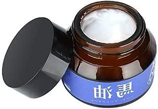Amazon.es: 5 - 10 EUR - Cremas / Cuidado de las cutículas: Belleza