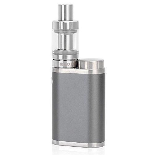 Eleaf iStick Pico – 75 W TC Kit Nuovo Eleaf Grey Grigio