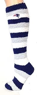 Best new england patriots knee high socks Reviews
