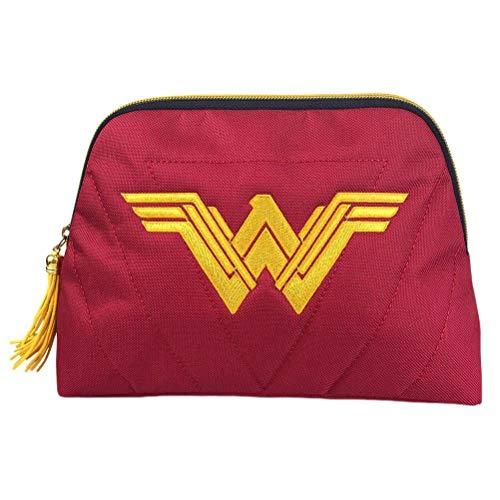 Neceser Wonder Woman DC Comics
