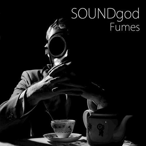 Soundgod