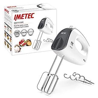 Imetec-7910-Elektrische-Schlagmaschine