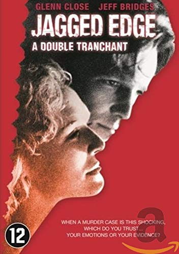 Das Messer [DVD] [1985]