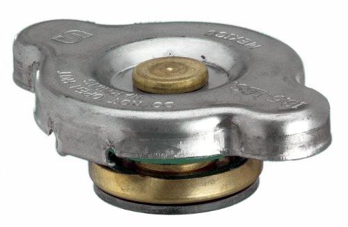 Stant (10267) 20 PSI Radiator Cap