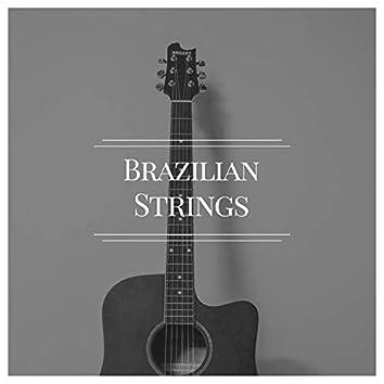 Brazilian Strings