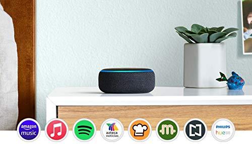 Reviews de Smart Tv Kit - los preferidos. 5