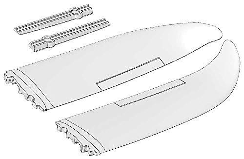 224242 - Multiplex Tragflächen EasyStar II