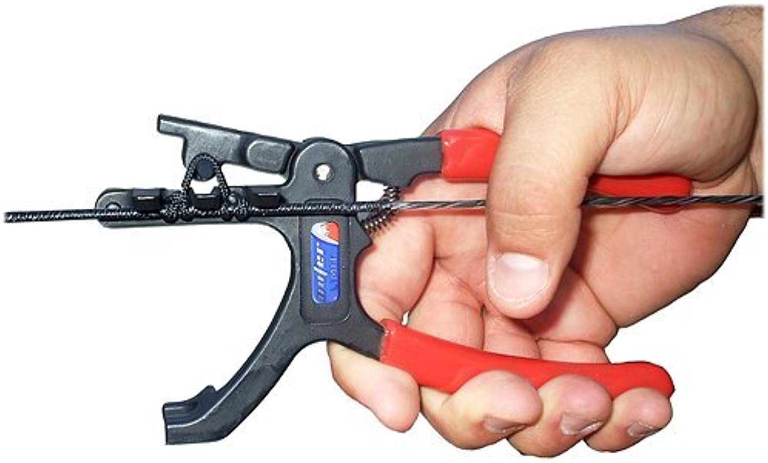 Outer Limit Stretch D - loop Pliers Pliers Pliers by Outer Limit