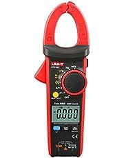 UNI-T UT216C 600A True RMS tangmultimeter auto range/frequentie