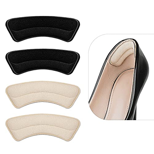 Top 10 best selling list for brown flat shoes dorothy perkins