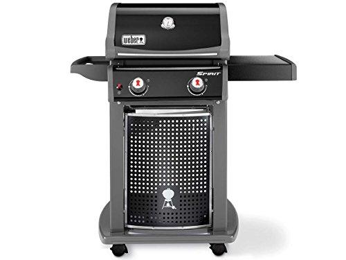 Weber Spirit EO-210 Barbecue