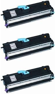 pagepro printer