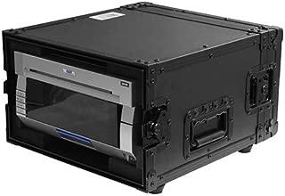 Odyssey FZDNPDS40BL Wireless