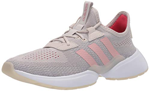 adidas Women's Mavia X Running Shoe