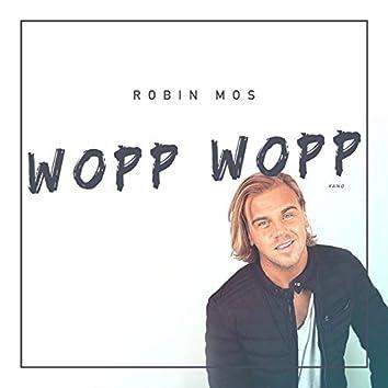 Wopp wopp