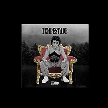 Tempestade (feat. Nightmare Beats)