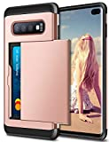 Coolden Case for Samsung S10 Plus Case Shockproof Case