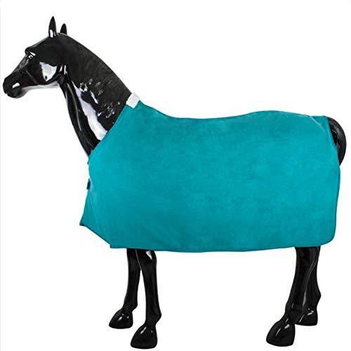 LGFV Paardendeken Paard Jas Winter Dekens Warm Ademend Comfortabele Paardensport Care Producten