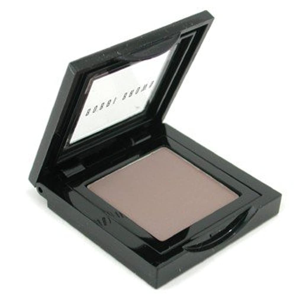 メロンハックカストディアン[Bobbi Brown] Eye Shadow - #06 Grey (New Packaging) 2.5g/0.08oz