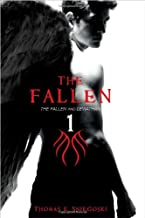 The Fallen 1: The Fallen and Leviathan (1)