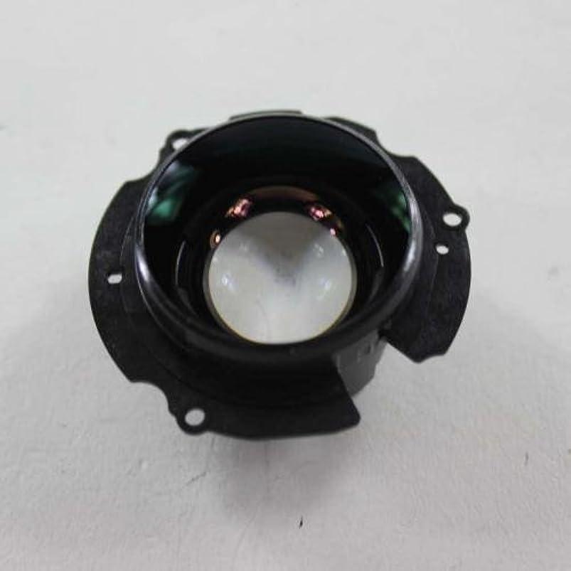 Sony Original Part A-1949-471-A 3St Lens Holder Assembly (SEL55F18Z) erdggyed168757