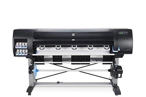 Sale!! HP Designjet Z6800 60-in Production Printer