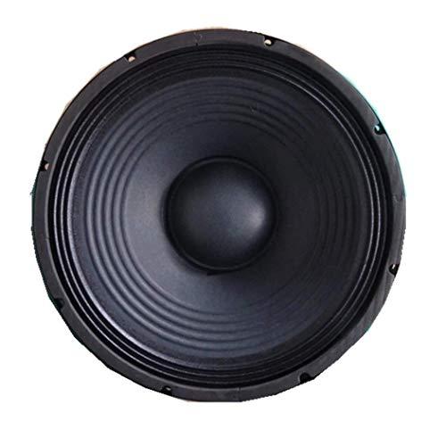 15' Speaker 400w RMS Full Range Driver 8 Ohm - BSP15