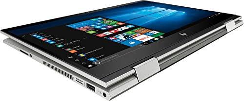 Compare HP ENVY 13t (6WW67AV) vs other laptops