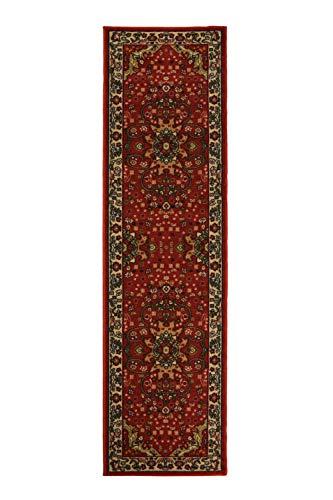 Alfombra Persa Isfahan