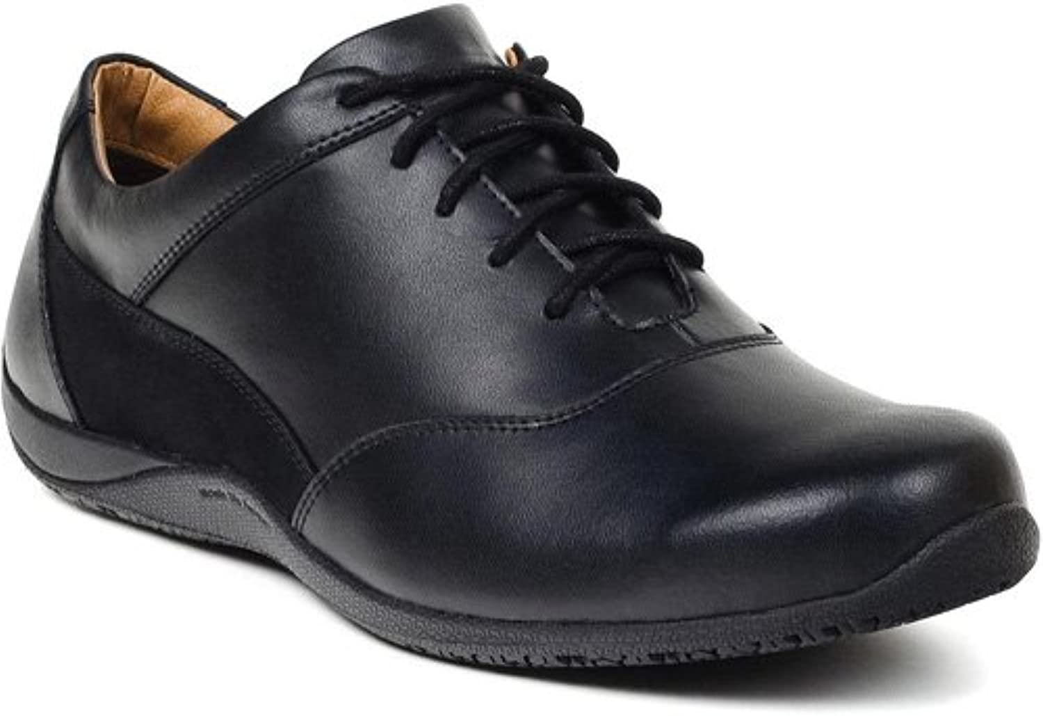 Michelin Women's Manager Oxford shoes