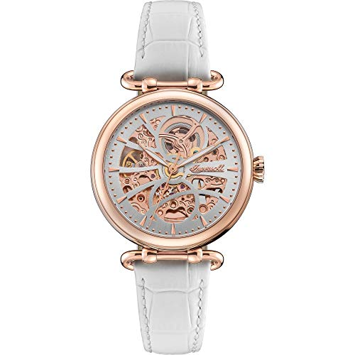Ingersoll 1892 The Star Automatic Womens Watch I09401