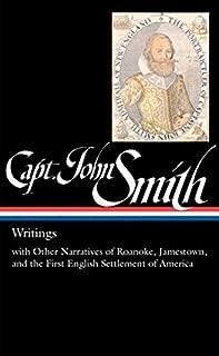 Best john smith book shop Reviews