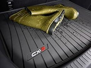 Mazda CX-3 original - DD2F-V9-540