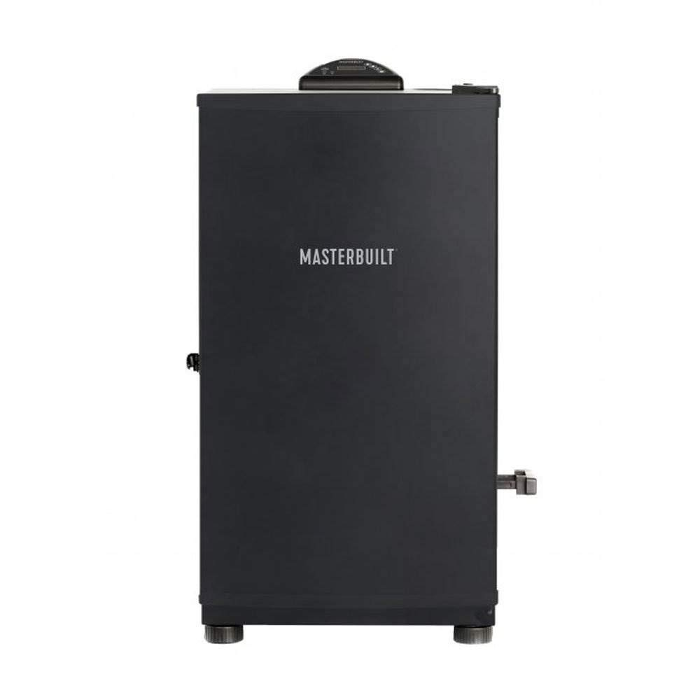 Masterbuilt 130B Digital Electric Smoker