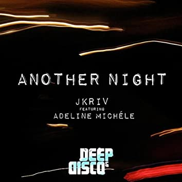 Another Night (feat. Adeline Michele)