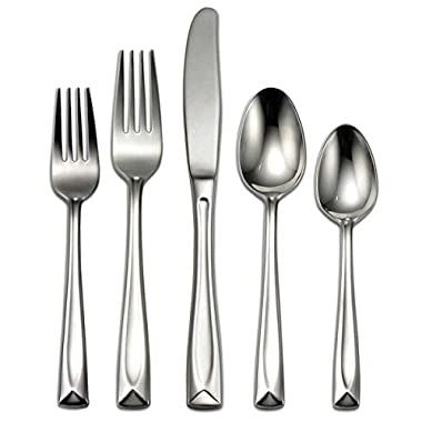 Oneida Lincoln 20-Piece Set, Service for 4