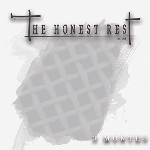 The Honest Rest